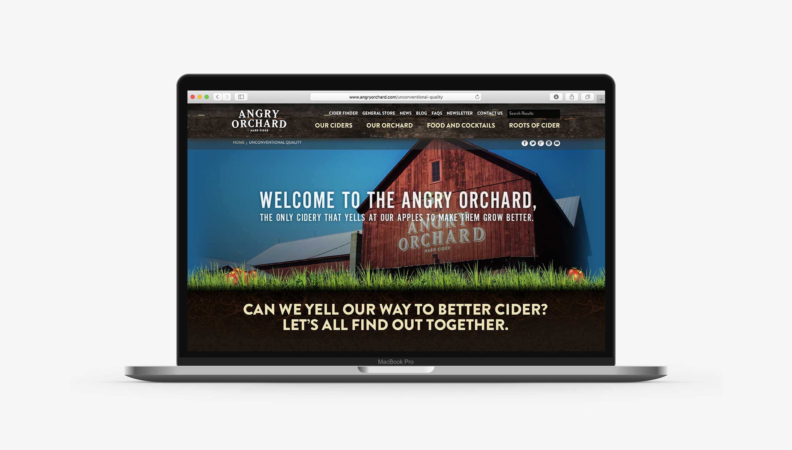 angry-orchard-website1