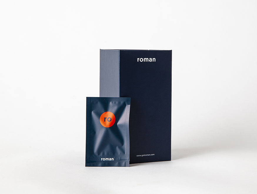 roman-packaging-1