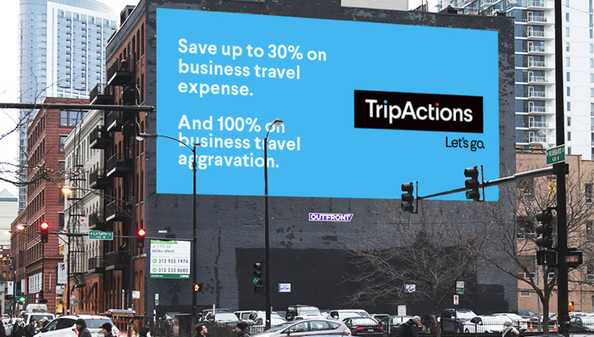 tripactions-ooh-2