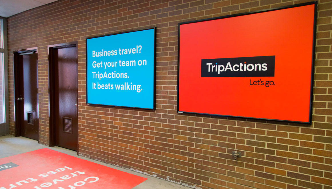 tripactions-ooh-3