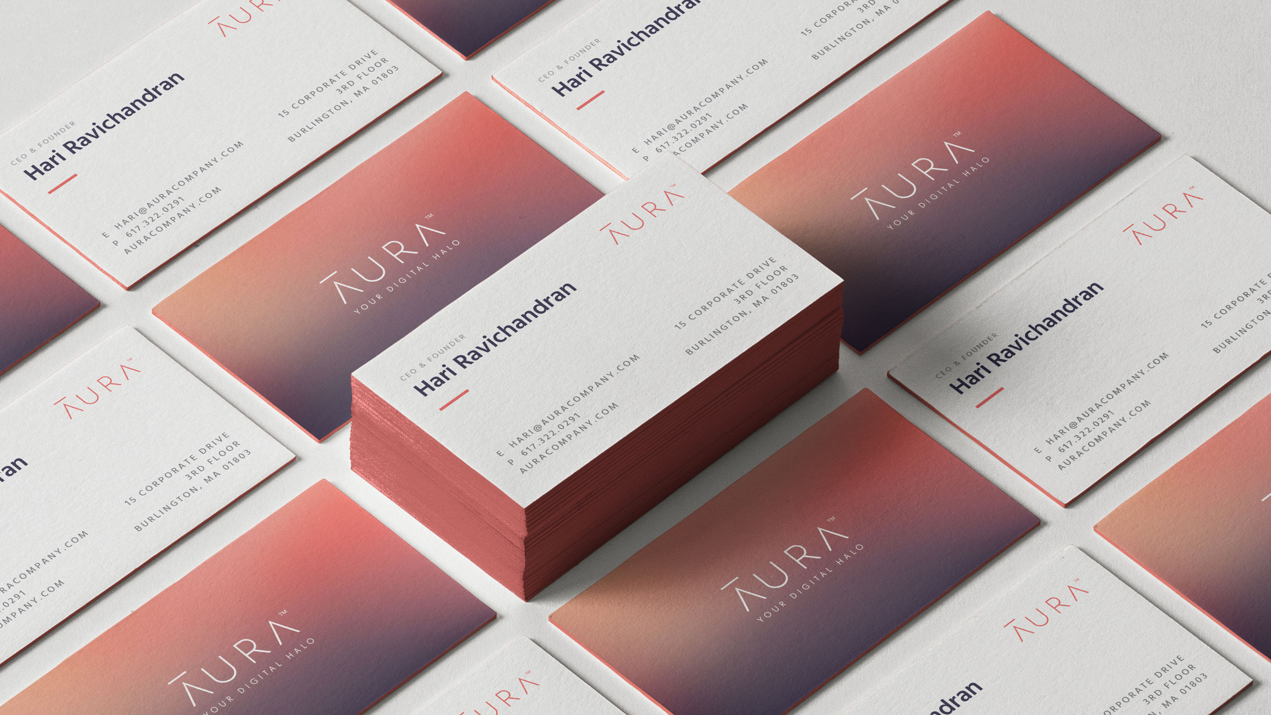 Aura-Business-Card-Resized
