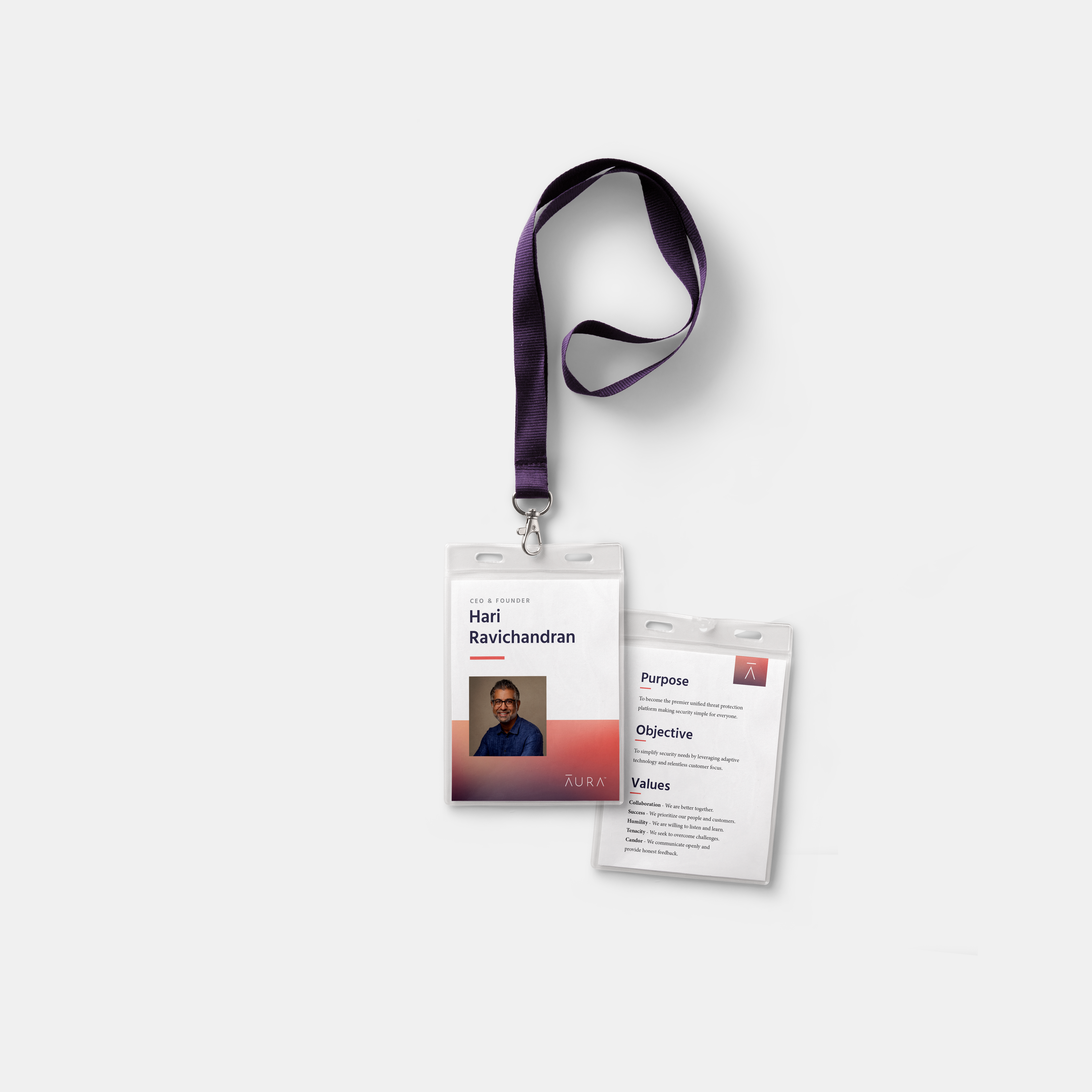 ID-Card-Holder-Mockup