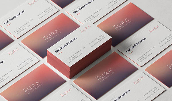 Aura-Business-Card-Mockup