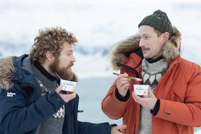 Icelandic-Provisions-Launching-First-National-Advertising-Campaign-cover
