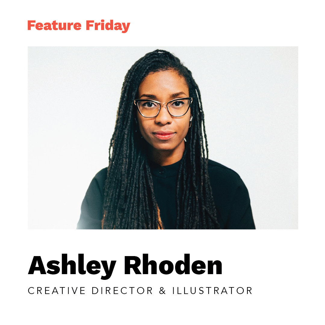 ashley-rhoden-01