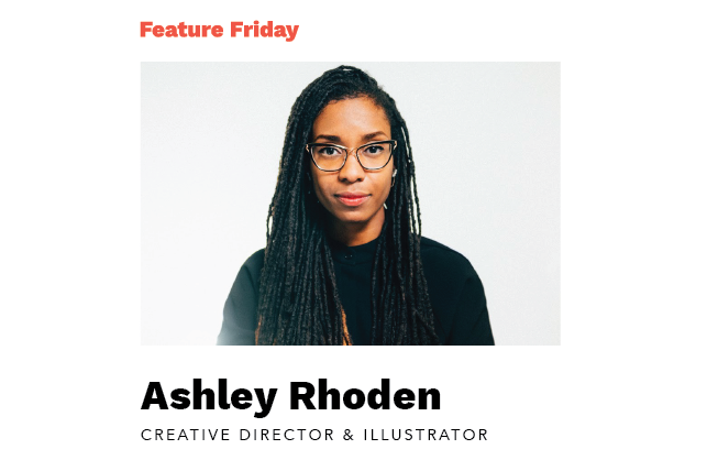 ashley-rhoden-feature