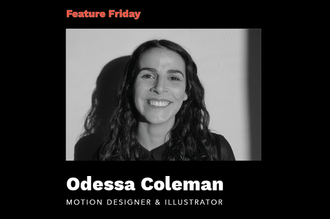odessa-coleman-feature