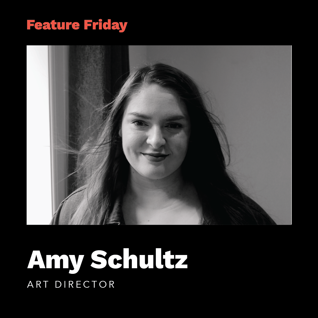 amy-schultz-cover